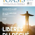 L'Oasisn°11-Couverture