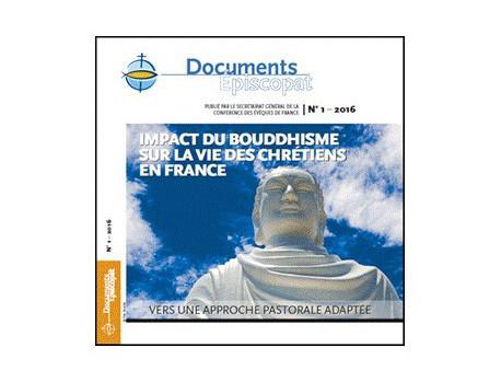 impact-du-bouddhisme-sur-la-vie-des-chretiens-en-france