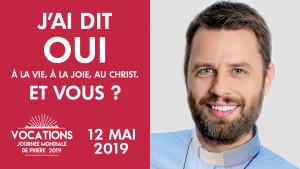 Web 620x350 prêtre 2019