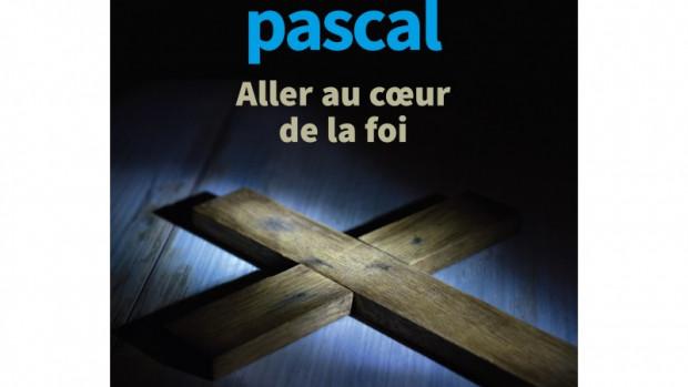 mystere-pascal-ahmerdt
