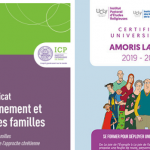 620x349 certificats pastorale des familles