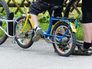 bike-117441_1280