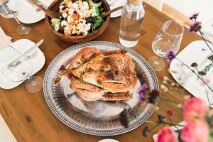 dinner-1246287_1280