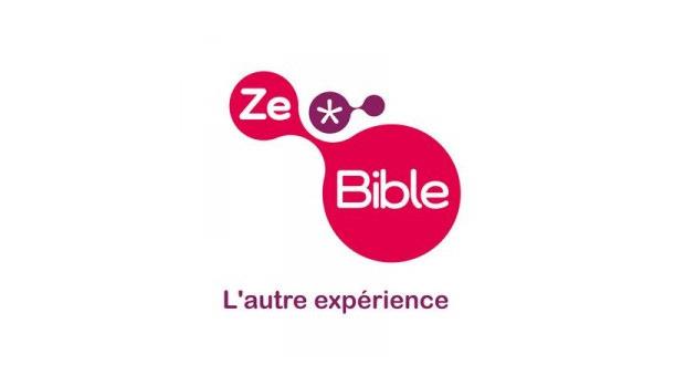 620x349 zebible