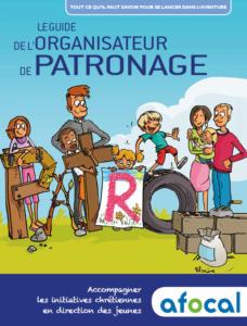 Couv-Guide-Patro-228x300