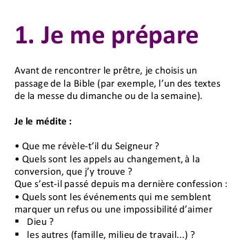 aide-memoire_pour_la_confession