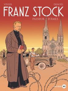 Franz Stock BD