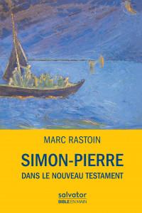 Simon-Pierre _ Rastoin
