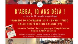 2019-09-Le-BABBA-a-10-ans-5_1