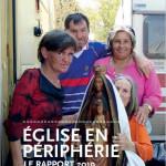 « Église en périphérie », le rapport 2019.