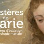 Marie-theodom