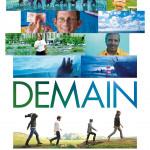 Demain, un film de Cyril Dion et Mélanie Larent, 2015.