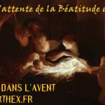 Dossier de Noël de Narthex.fr