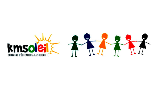 Logo des Kilomètres de Soleil.