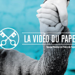 L'avenir des plus jeunes : l'intention de prière du Pape François pour décembre 2019.