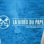 Favoriser la paix dans le monde : l'intention de prière du Pape François pour janvier 2020.