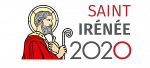 L'année saint Irénée, une année jubilaire dédiée au saint évêque protecteur de Lyon en 2020.