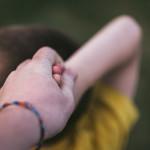 « Aujourd'hui on parle plus volontiers de Trouble Déficit de l'Attention/Hyperactivité (TDAH) ; mais la recherche continue, les diagnostics s'affinent. Cependant tous les enfants turbulents ne présenteront pas de TDAH. »