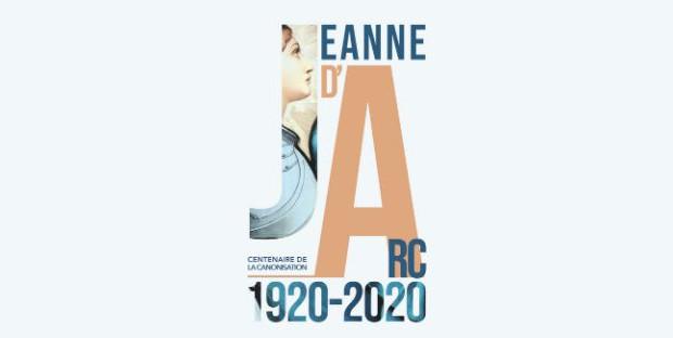 2020, une année johannique dans plusieurs diocèses français.
