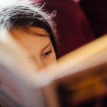 La dyslexie désigne « une altération spécifique et significative de la lecture ».
