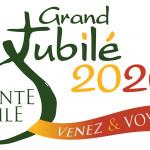 Le Grand Jubilé 2020, une année jubilaire dédiée à la sainte patronne du diocèse de Strasbourg, Sainte Odile.