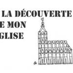 Illustration des cartes du jeu « A la découverte de mon Église »