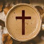 « Entrer dans cette lecture, seul ou en équipe, et nous laisser questionner, provoquer, conforter, déplacer par Celui qui est le Seigneur de la Vie, le Christ, et qui nous envoie en mission ! »
