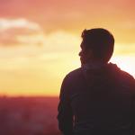 Pour gouverner notre existence, il nous faut nous interroger : « Seigneur que veux-tu que je fasse ? »