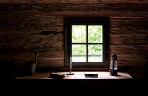 Confinement : une occasion pour approfondir sa relation à Dieu ?