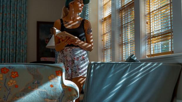 Le confinement, l'épidémie, l'isolement suscitent de nombreuses questions chez les jeunes.