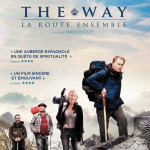 Ini 258-e1 The Way_Affiche