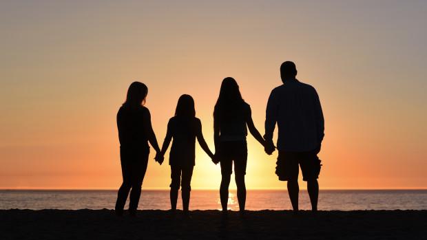 « Quoi qu'il arrive Jésus est avec toi ... » une proposition pour relire le temps du confinement avec des enfants.
