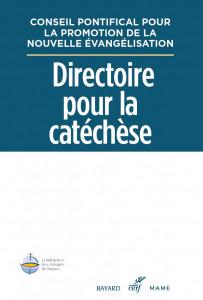 Directoire pour la catéchèse, Septembre 2020.