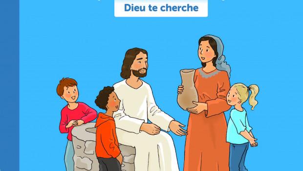 PromesseDeDieu_DieuTeCherche_ENFANT_COUV_PlatI
