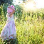 « Du levant au couchant du soleil, loué soit le nom du Seigneur ! » Psaume 112, 3