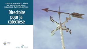 Directoire pour la catéchèse, 2020.