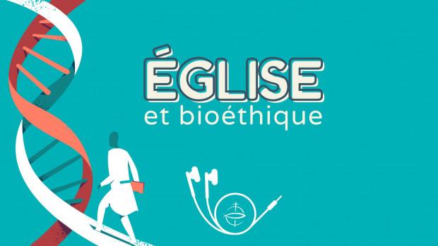 PODCAST Bioéthique - site web - vignette