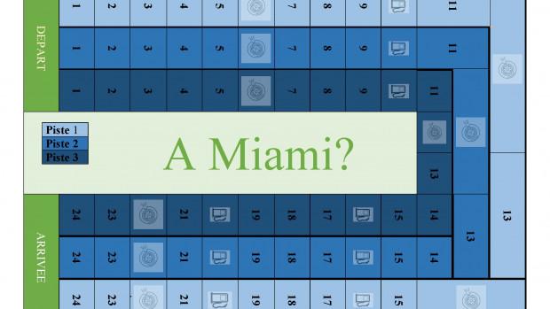 Ini 260-e2 A Miami_Plateau