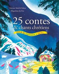 I-Grande-31940-25-contes-et-chants-pour-se-preparer-a-noel.net