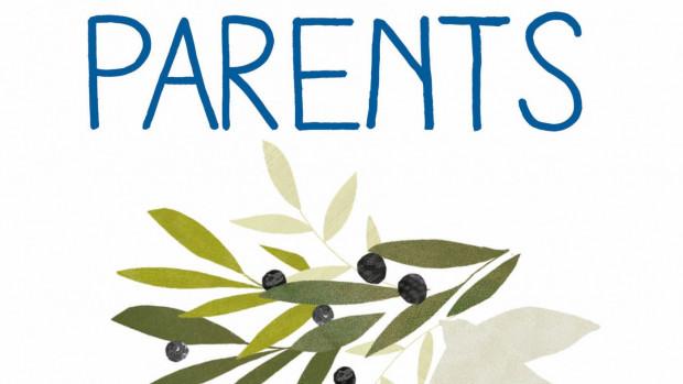 evangile-parents