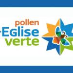 Pollen d'Eglise Verte