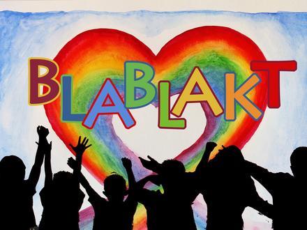 BlablaKT accompagne les familles pendant la crise sanitaire !