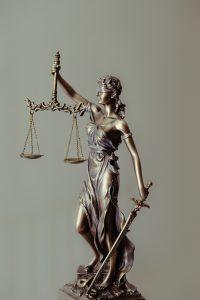 Tingey Injury Law Firm on Unsplash