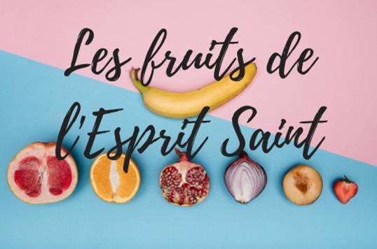 Les-fruits-de-lEsprit-Saint