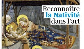 narthex-nativite-art