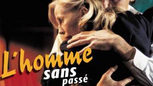 L'Homme sans passé est un film finlandais réalisé par Aki Kaurismäki, sorti en 2002.