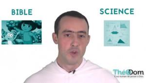 Theodom-sciences-foi
