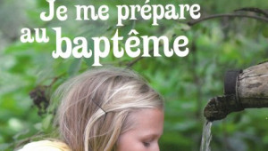 14 prépa baptême bayrad enfant