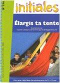 Initiales n°196