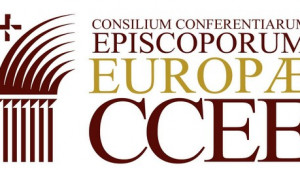 Logo CCEE